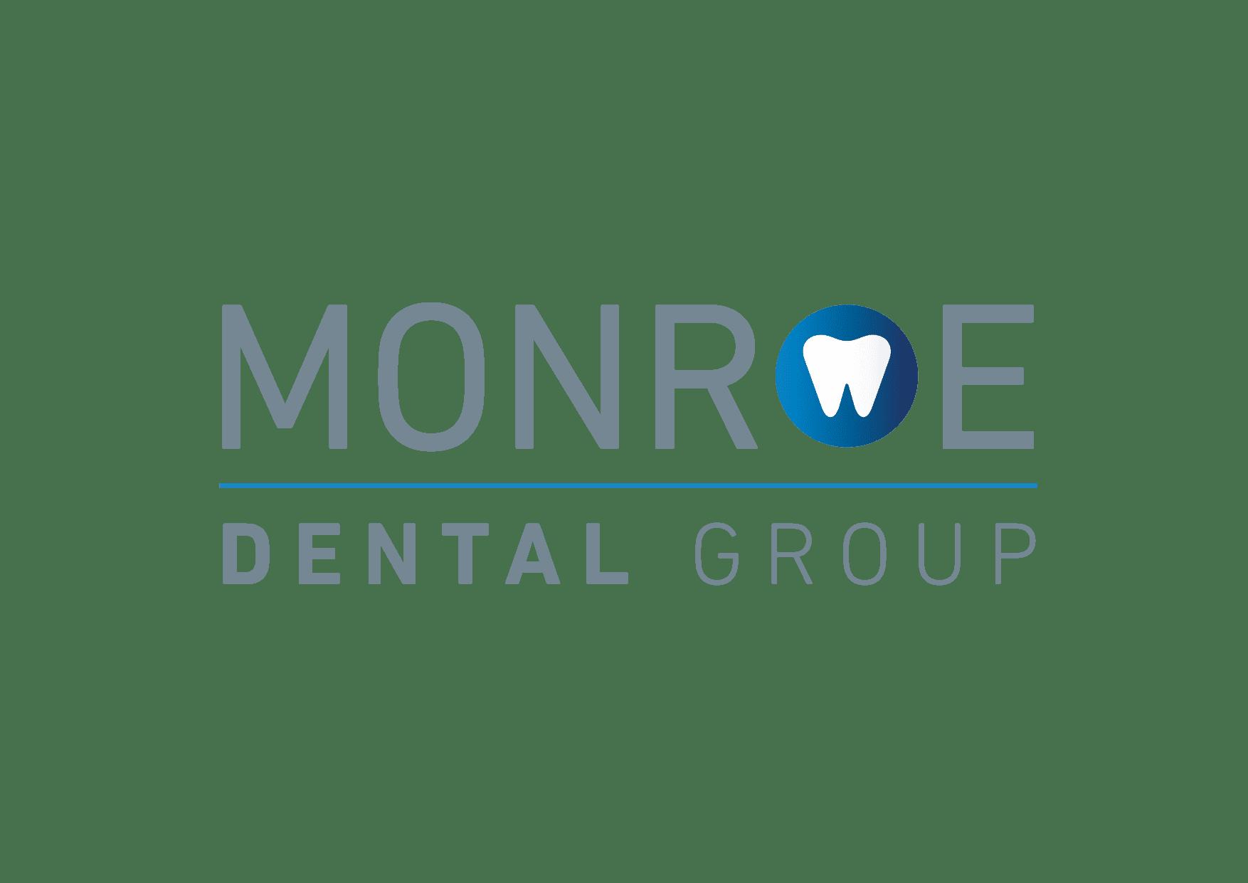 Monroe NC Dentist Invisalign
